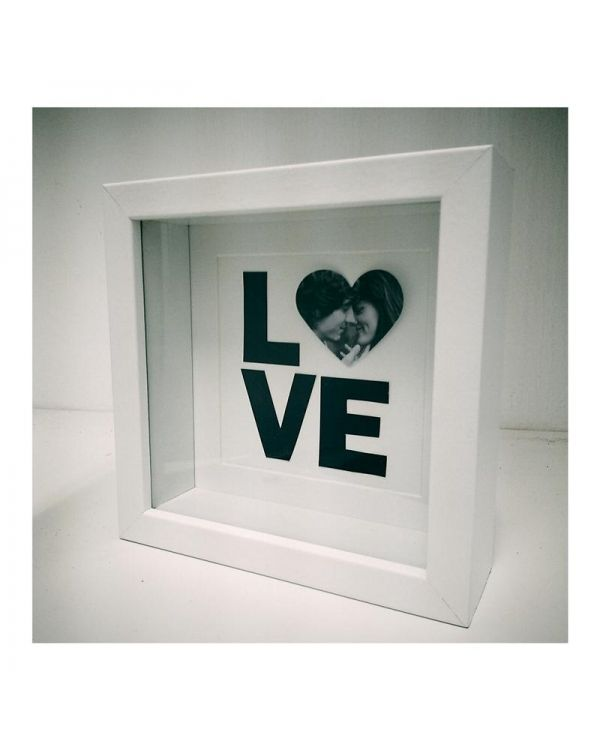 YOU+ME=LOVE by
