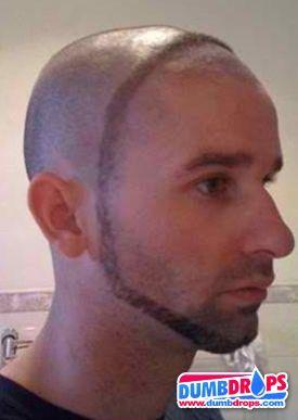 Chinstrap Beard Meme : chinstrap, beard, Strap, Beard, Humor,, Crazy, Beard,, Beards