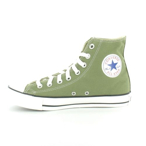 Converse Trainers – New Sneakers For Autumn / Wint
