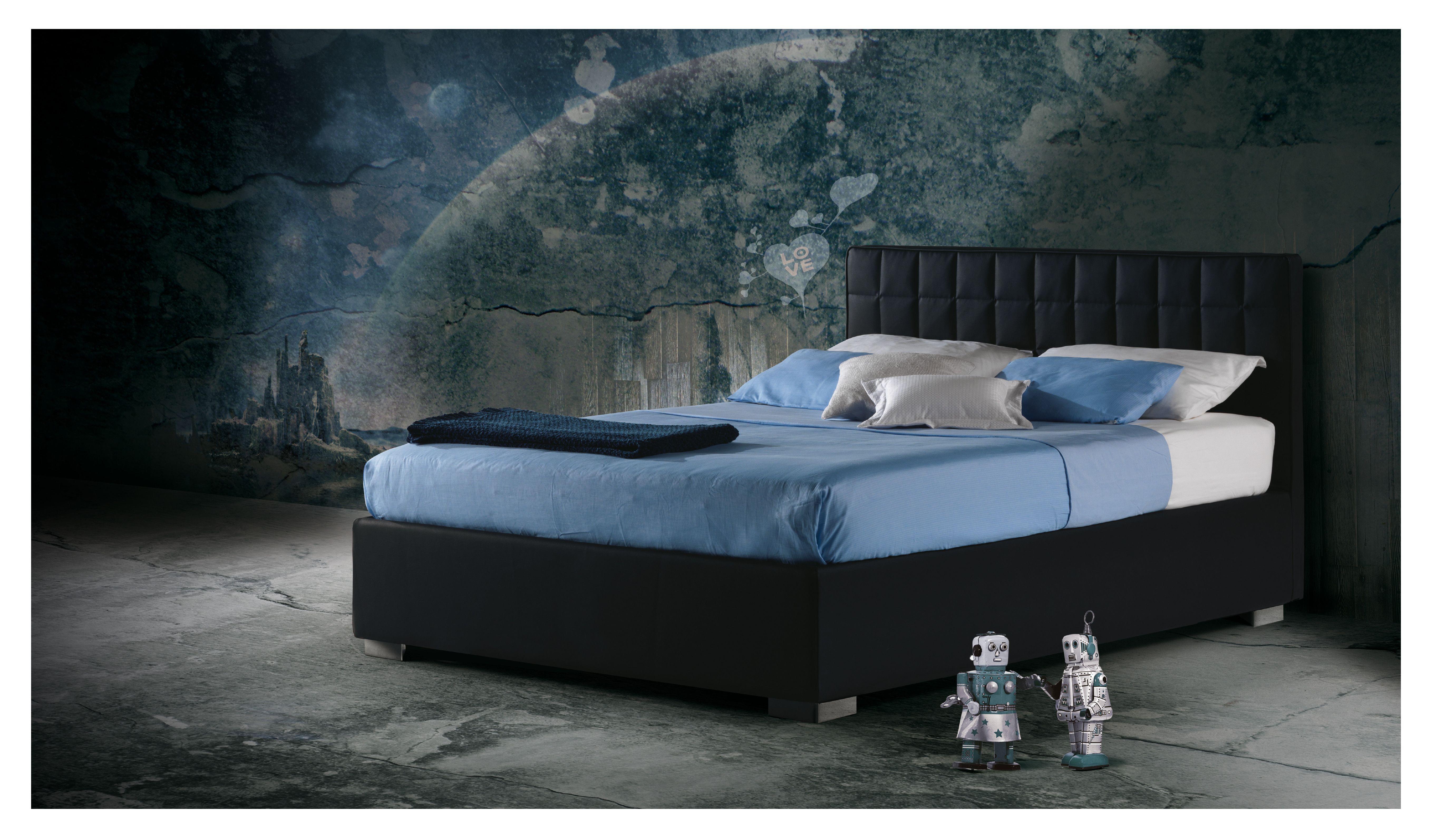 Pin di Milano Bedding su Bed & Bedrooms