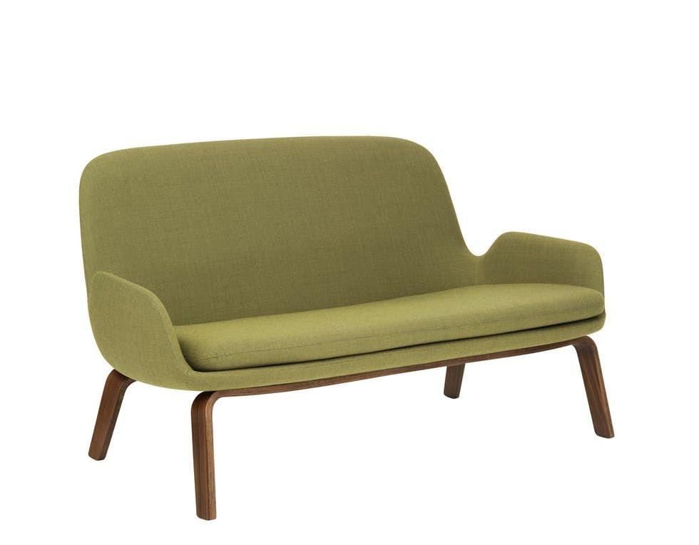 24 Stilige Sofaer Contemporary Furniture Furniture