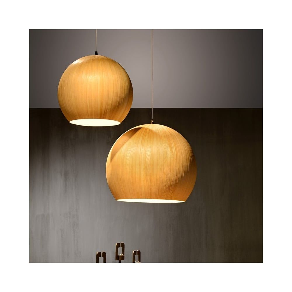 lucide bolstar pendant #ideas4lighting #clanyrelighting #pendants