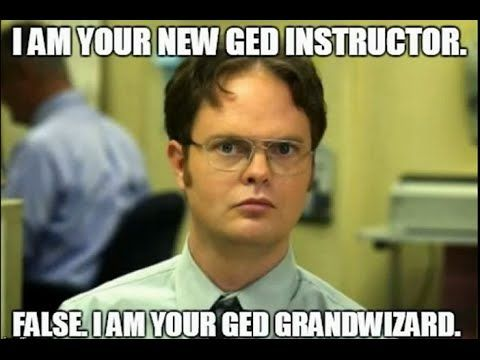 Meme Don T Stress Funny : Funny ged test memes. don't stress out over the ged. ged