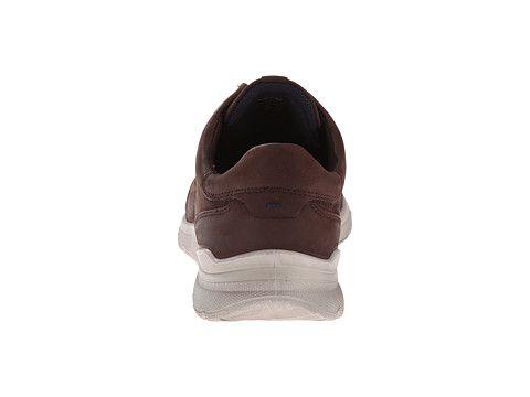 sehr schön heiß-verkauf freiheit Genieße den kostenlosen Versand ecco shoe laces, men sneakers & athletic shoes - ecco ...