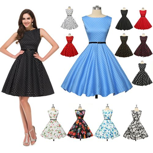 diseñador de moda d653f 8fa02 vestidos años 60 fiesta - Buscar con Google | Wedding Dress ...