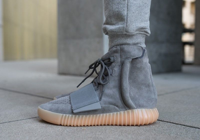 kanye west yeezy boost release stores adidas backpack sling