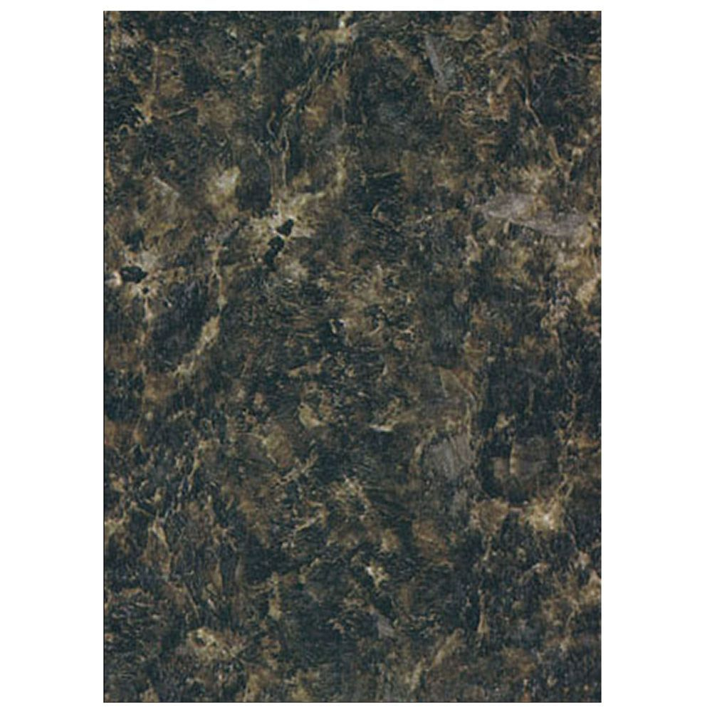 colors warehouse natural baltic countertop countertops suede granite stone products brazilian brown affordable