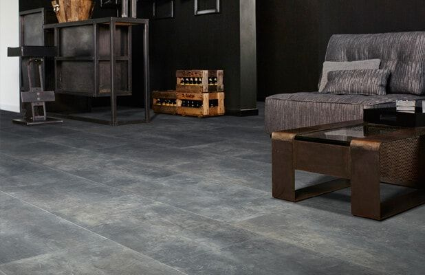 Moduleo® luxury vinyl flooring hus ideer pinterest luxury
