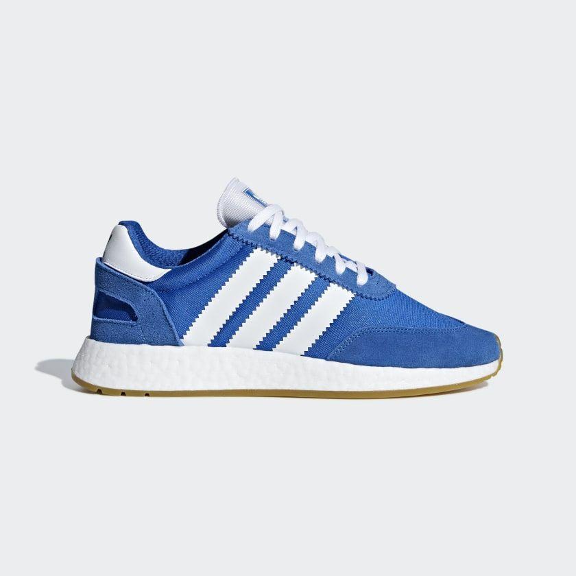 I 5923 Schuh Mit Bildern Blaue Schuhe Schuhe Adidas