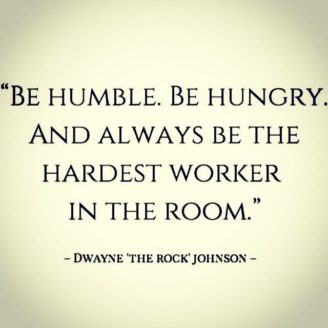 Core Value Work Ethic Always Give Your Best Favorite