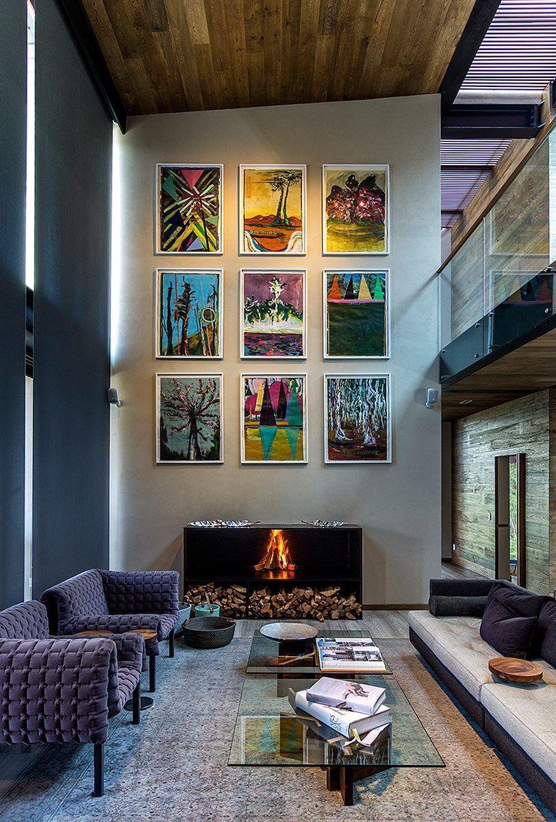 Interior Design Art Deco Bedroom Room Home Designer Salary Decoration Ideas Living