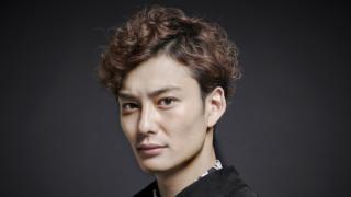 岡田将生の髪型まとめ 最新ヘアスタイル メンズ ヘアスタイル