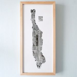 love this. may have to get it. wish it was philly though...