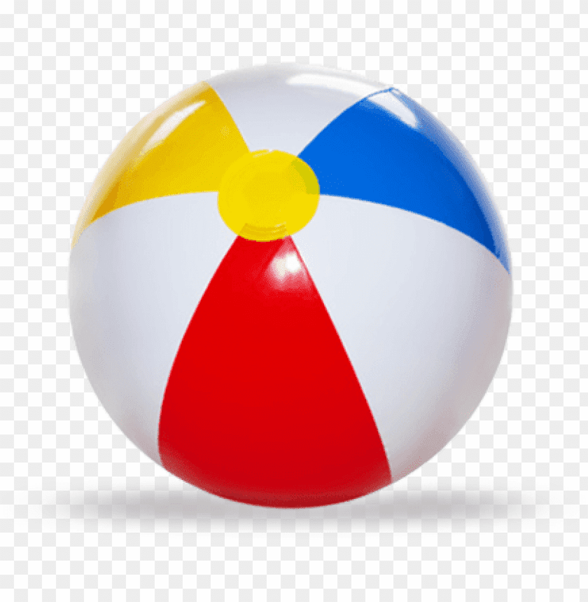 Download Beach Ball White Red Blue Png Images Background Png Free Png Images In 2021 Red And Blue Free Png Beach Ball