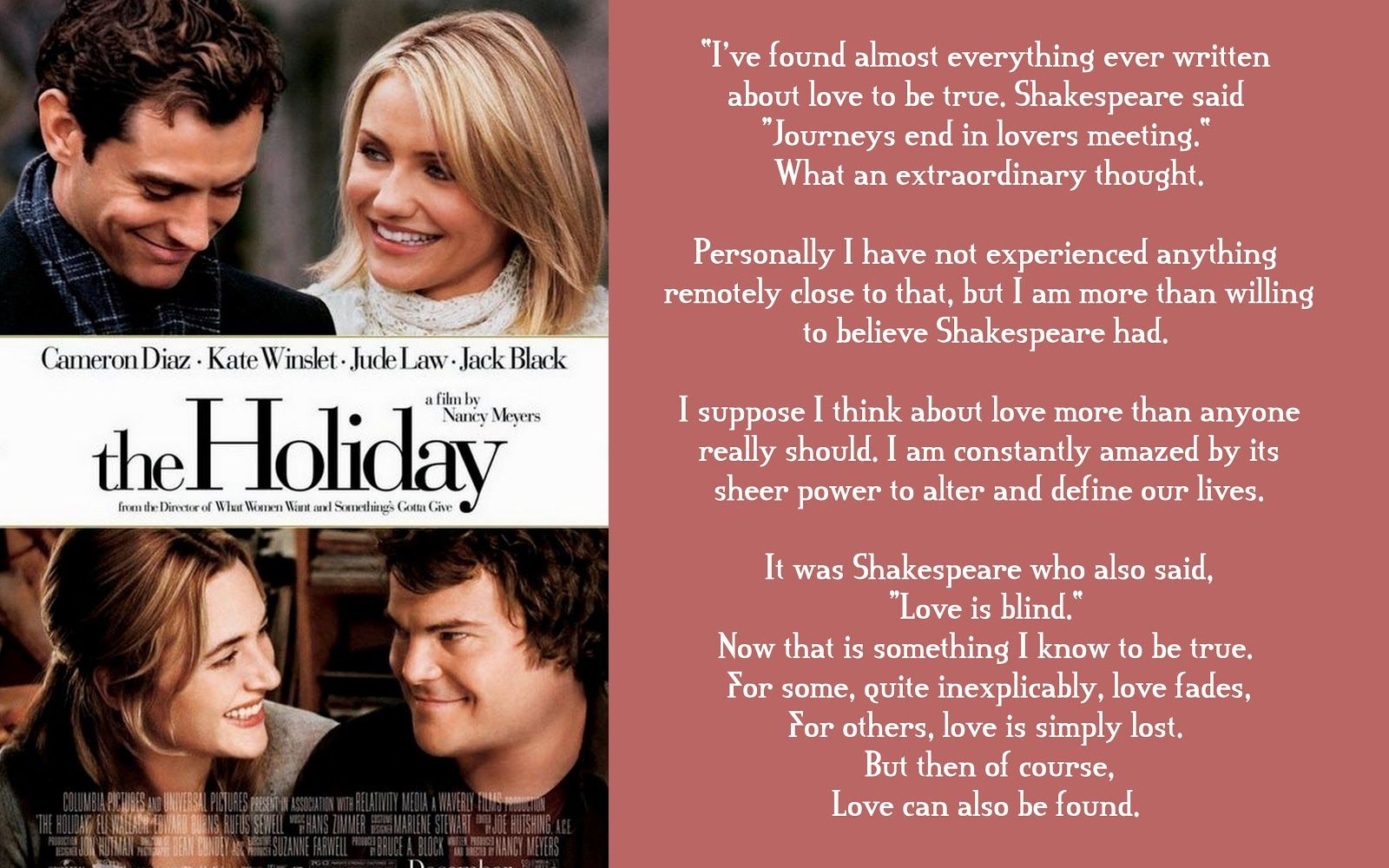 Love Quotes From Movies Endearing Stuck In Love Is A 2012 American Independent Romantic Comedydrama