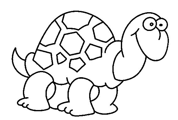 Ausmalbilder Tiere 184   Tegninger til farvelægning   Pinterest ...