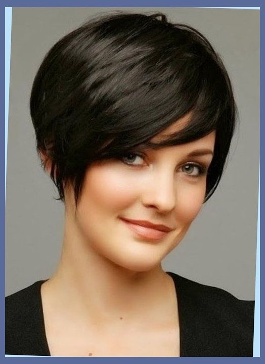 Low Maintenance Short Haircuts For Wavy Hair Hairstyles Tips Pertaining To Low Maintenance Short Haircut Short Hair Styles 2014 Hair Styles 2014 Hair Styles
