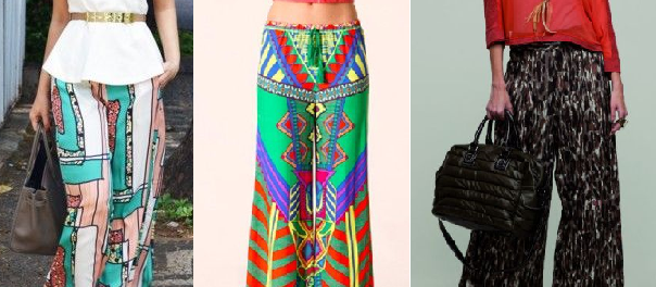 pantalones anchos veraniegos http://www.marlenemukai.com.br/2015/12/02/pantalona-sem-elastico/