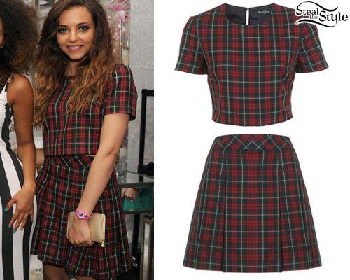 Little Mix News Little Mix Photoshoot Little Mix Girls Little Mix Style