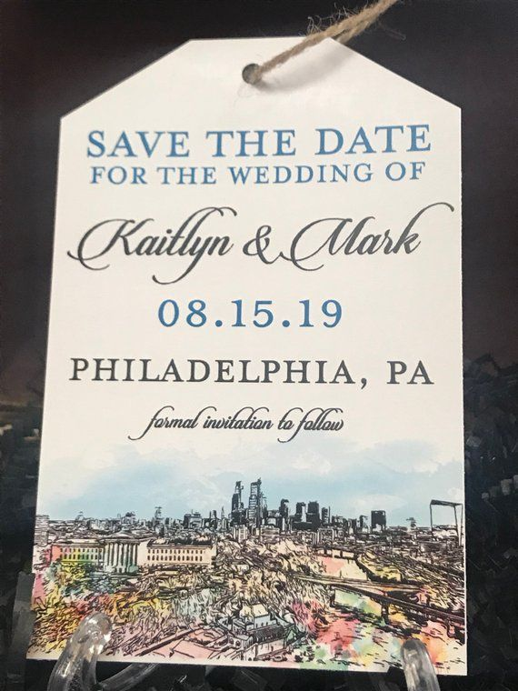 Dating Philly