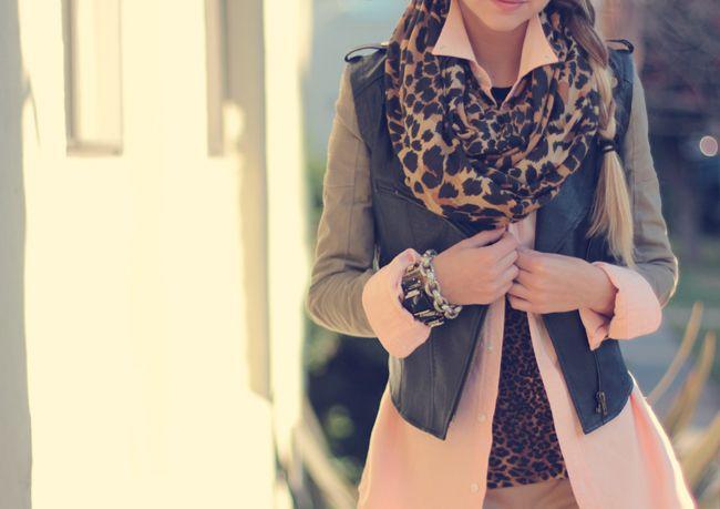 Jacket jacket jacket jacket jacket