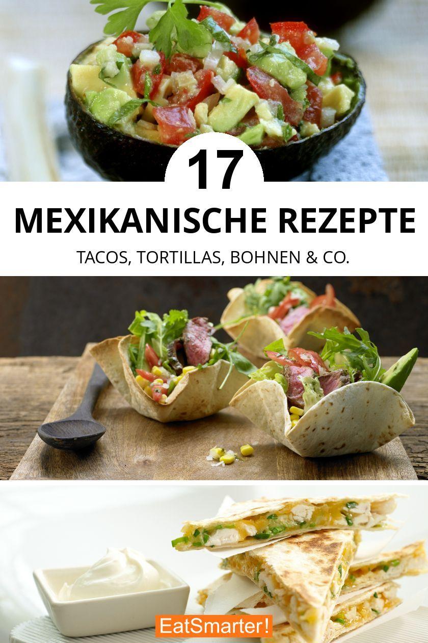 b2c6fd13aa4f6b3d3d90fdde1ad2b104 - Mexikanisches Rezepte