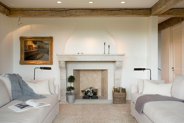 Casa De Fazenda Rústica Moderna!por Depósito Santa Mariah