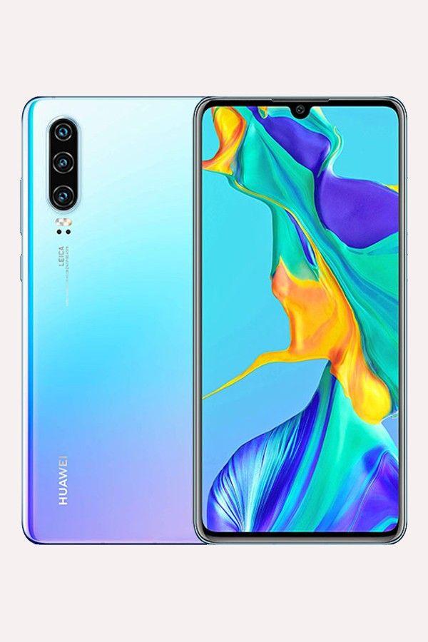 Huawei P30 Price in Bangladesh Mobile Dokan in 2020