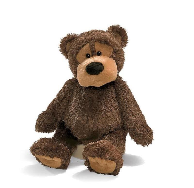 gund bears list