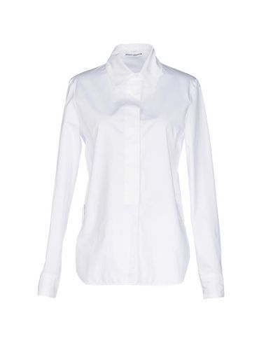 SHIRTS - Blouses Paco Rabanne Clearance Latest Collections Manchester Great Sale Online Ebay For Sale Factory Outlet For Sale zSo1tw0kD