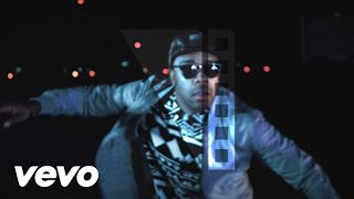 Youtube Music videos: Mobley - Solo #mobley #solo