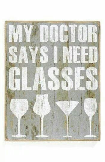 Lol Great Home Bar Sign Quotes Wine Quotes Box Signs Signs