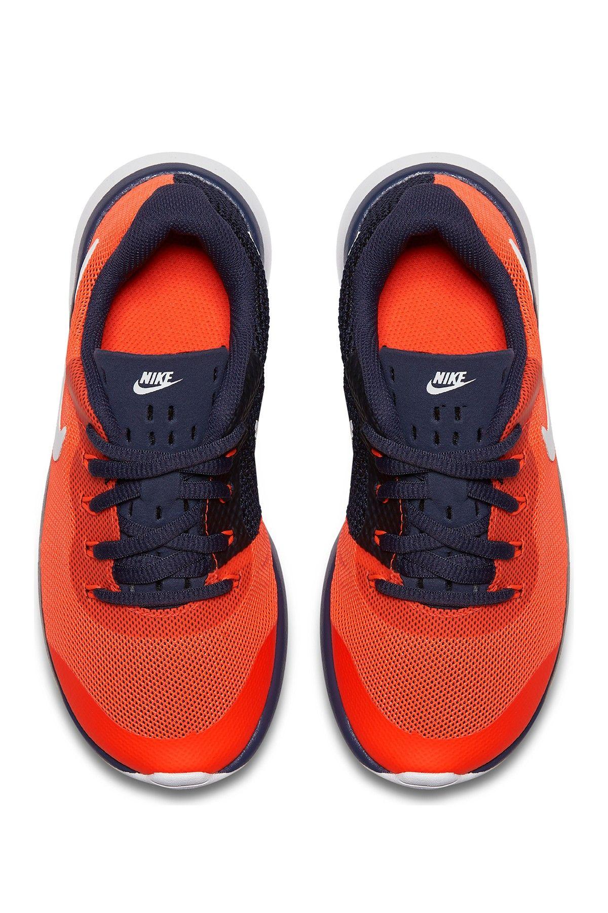 302b1bd179ebbf Tanjun Racer Sneaker (Little Kid) by Nike on  nordstrom rack