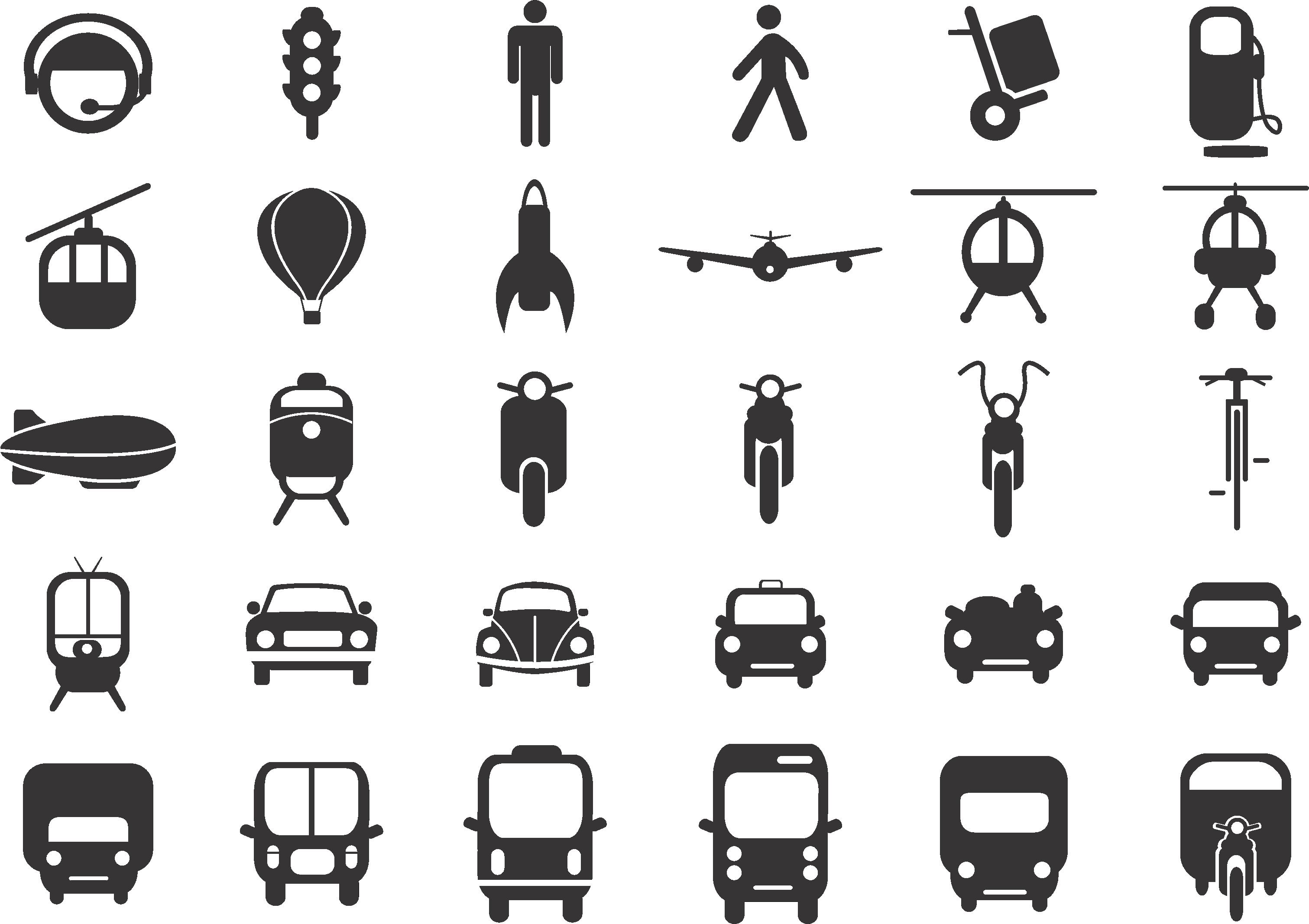 icones.png (3022×2134) Icon set, Vetores, Vetores gratuitos