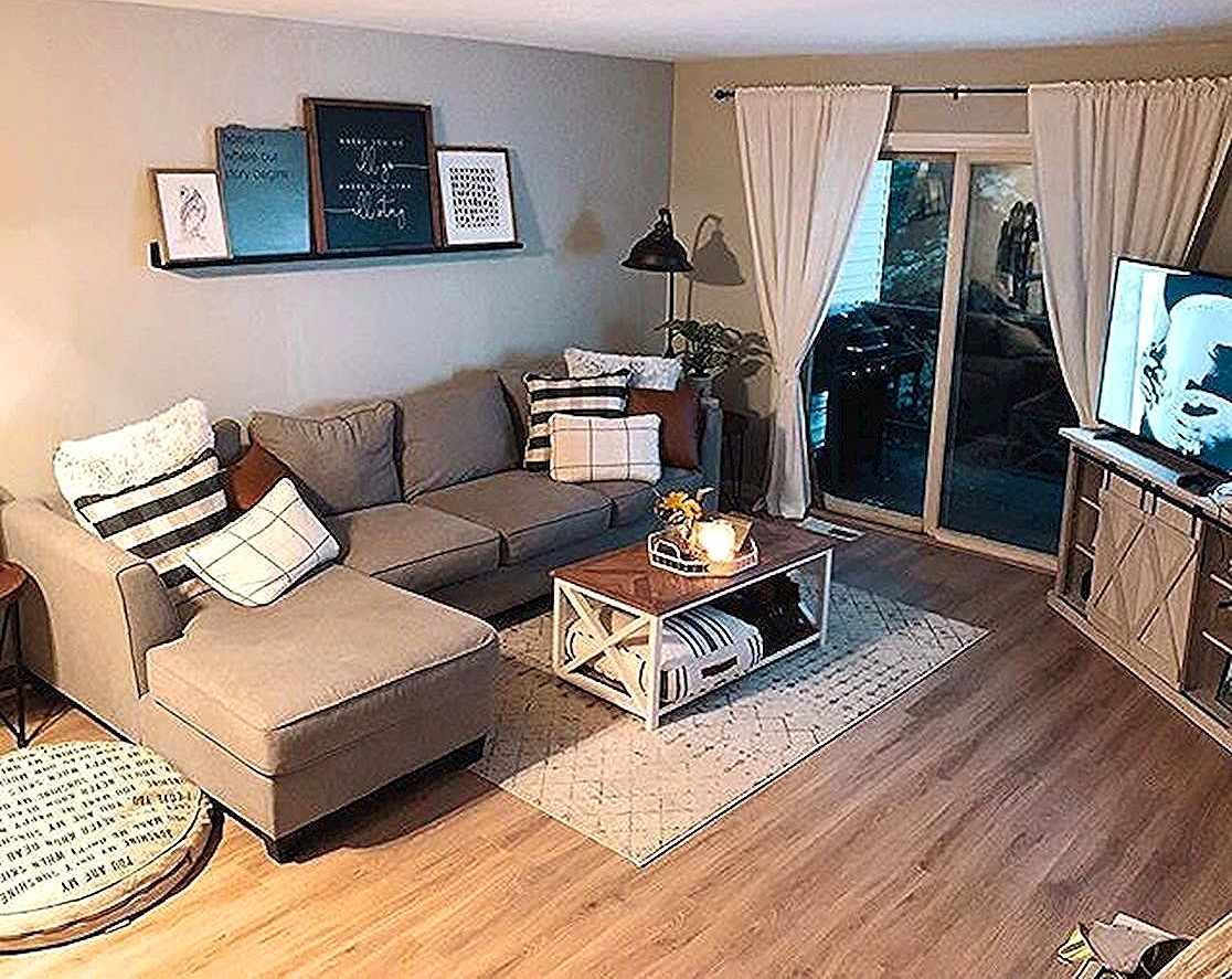 Pin by Luke Buckridge on Home Decor Ideas in 2020 | First ...