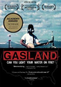 Amazon.com: Gasland: Josh Fox, Dick Cheney, Pete Seeger, Richard Nixon, Aubrey K. McClendon, Pat Fernelli, Ron Carter, Jean Carter, Norma Fiorentino, Debbie May: Movies & TV