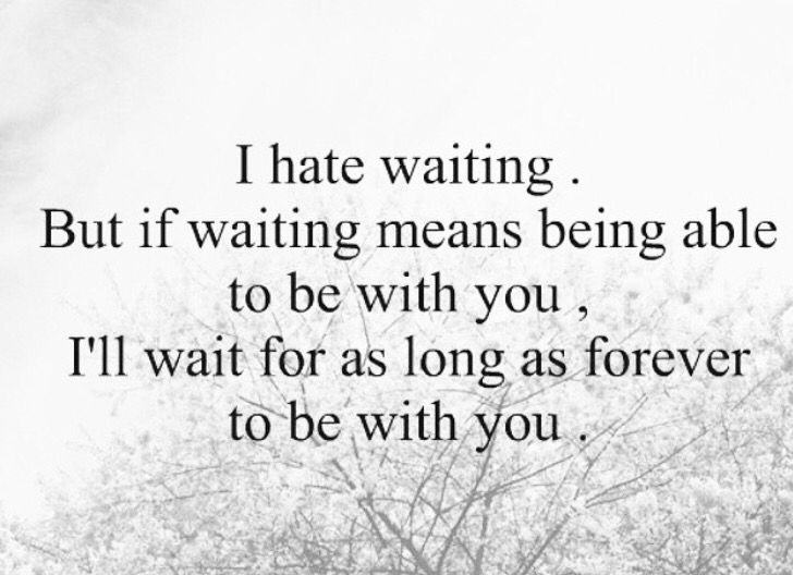 Pin By Andrew Gregory On Long Distance Girlfriend Quotes Distance Relationship Quotes Waiting For You Quotes