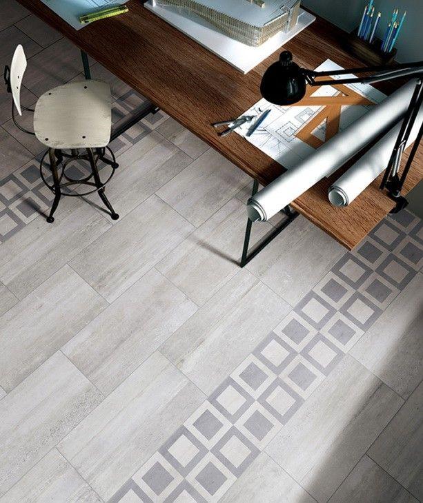 Timberland The Tile Depot Cost Of Laminate Flooring Engineered Timber Flooring Installing Laminate Flooring