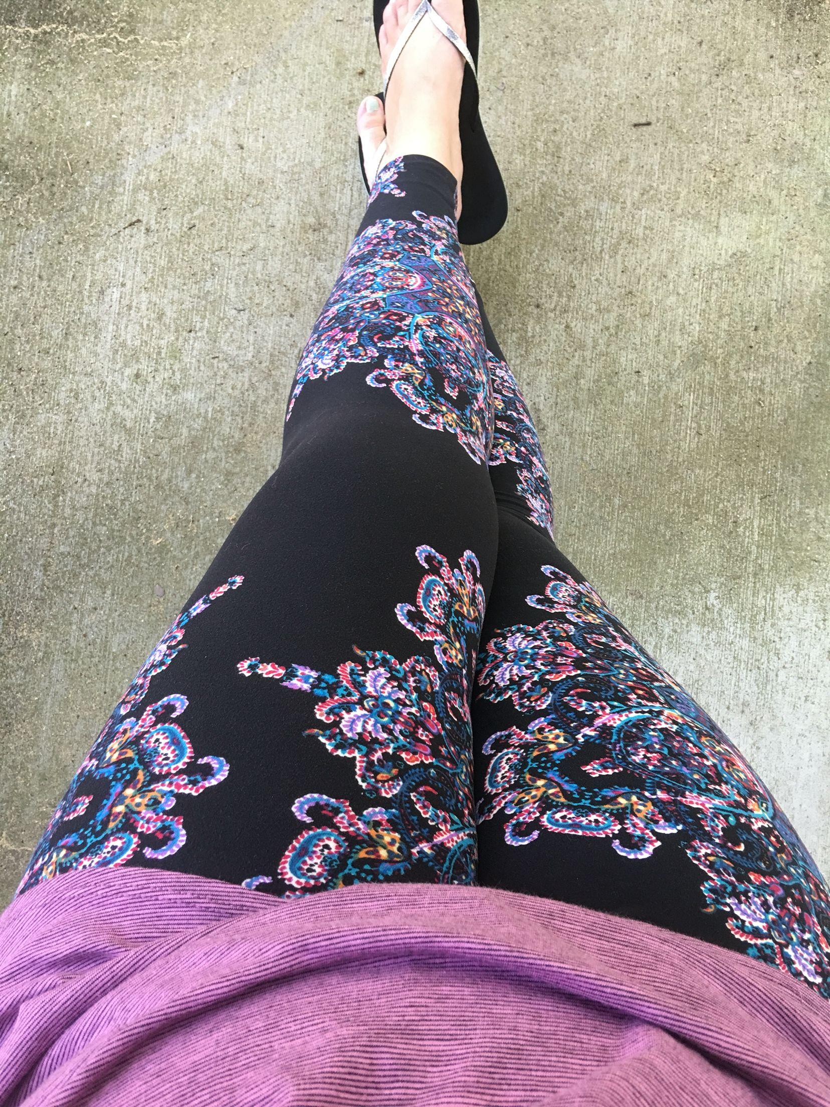 LuLaRoe unicorn leggings #lularoe #lularoeleggings # ...