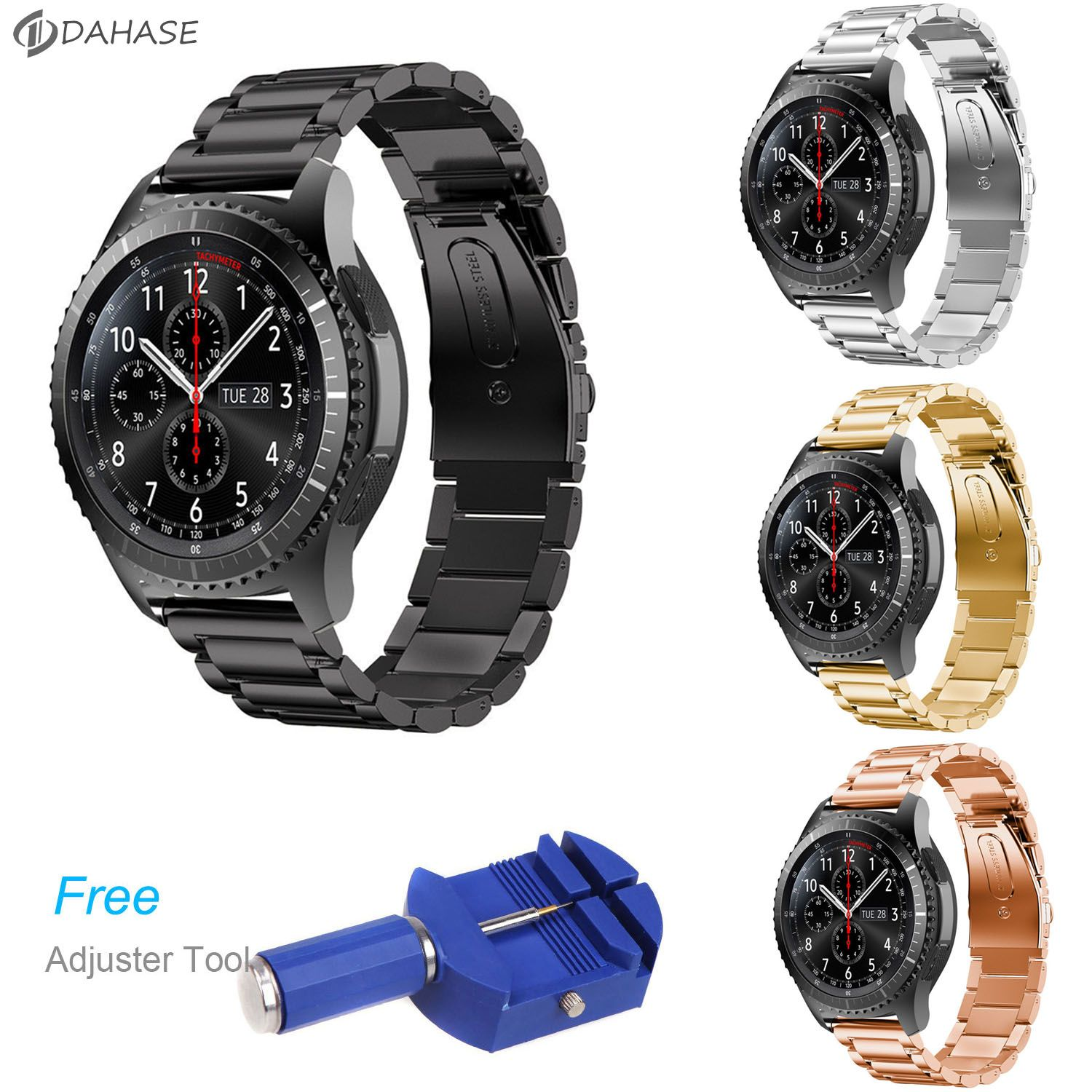 gear s wristwatch on sports white electronic vector isolated image showing background stock samsung hands smart with watches