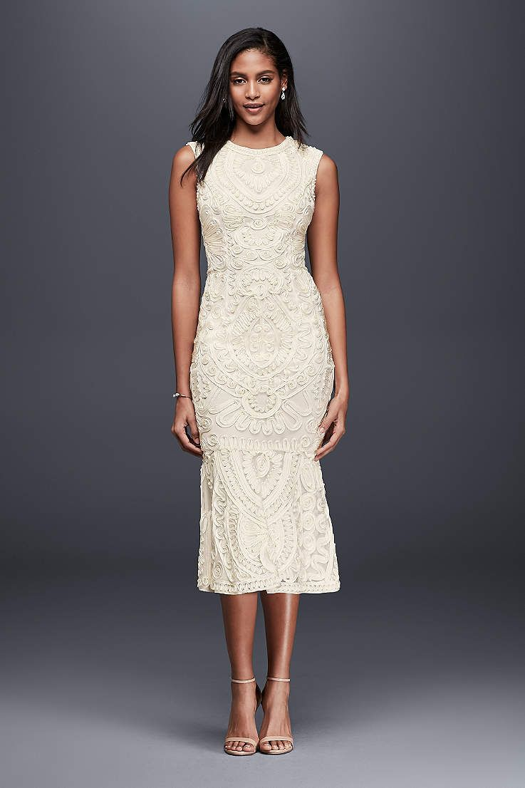 Cheap casual wedding dresses  Davidus Bridal offers all wedding dress u gown styles including