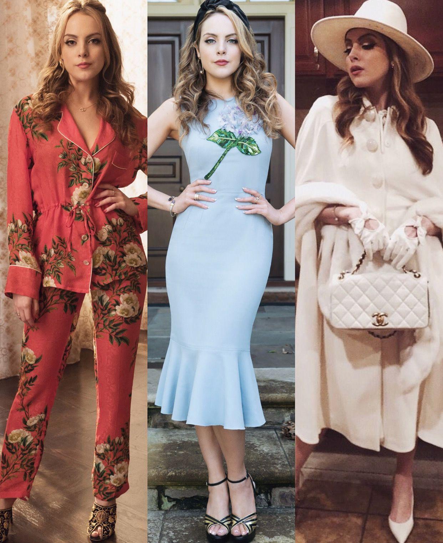 fallon carrington   Business outfits women, Fashion, Dress gift