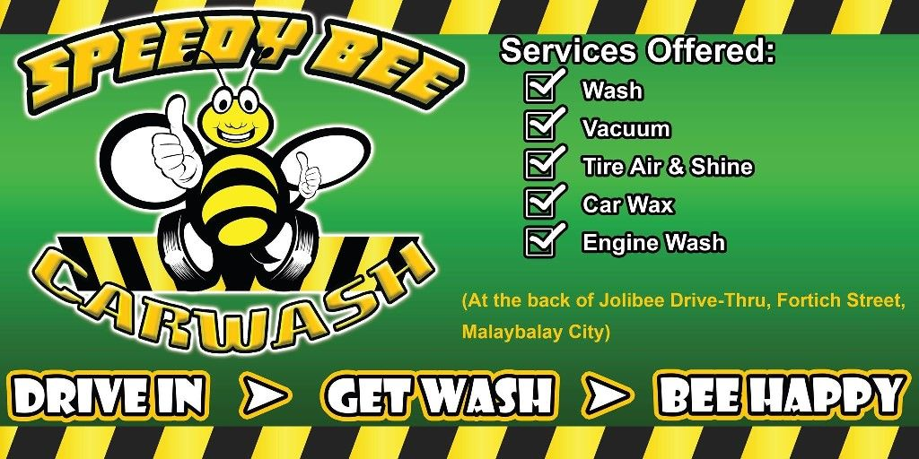 Car Washboy Car wax, Car wash, Car