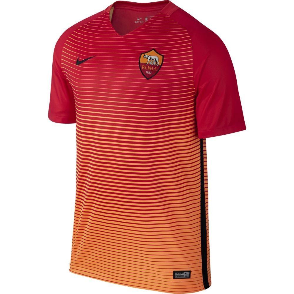 Desvelado el diseño de las camiseta Entrenamiento del FC Barcelona 2015 16   aec70a524e3