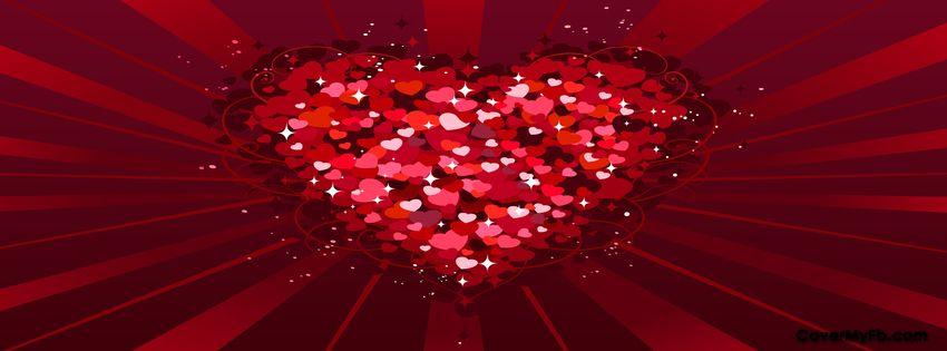 Valentine Hearts Valentines Wallpaper Heart Wallpaper Valentine