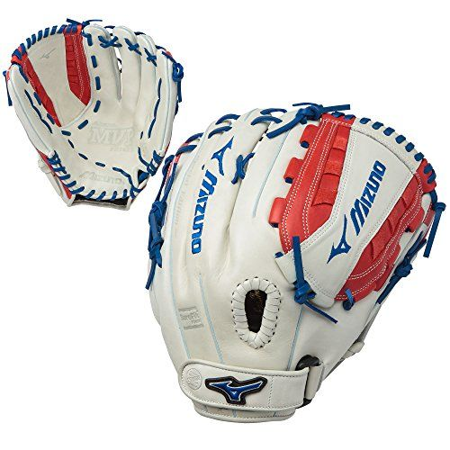 Mizuno Mvp Prime Se 13 Inch Gmvp1300psef5 Fastpitch Softball Glove