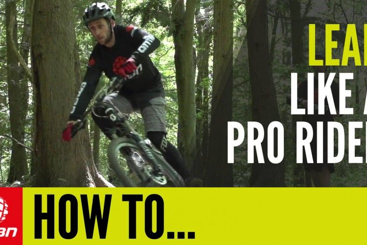 How To Fit Yourself On A Mountain Bike Like A Pro Mountain