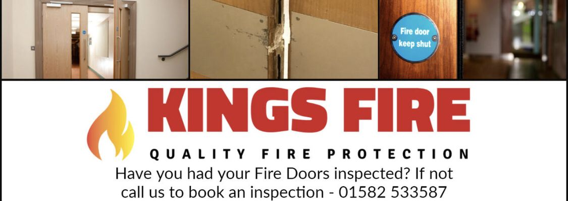 Fire Door Inspections Fire doors, Fire protection, Fire