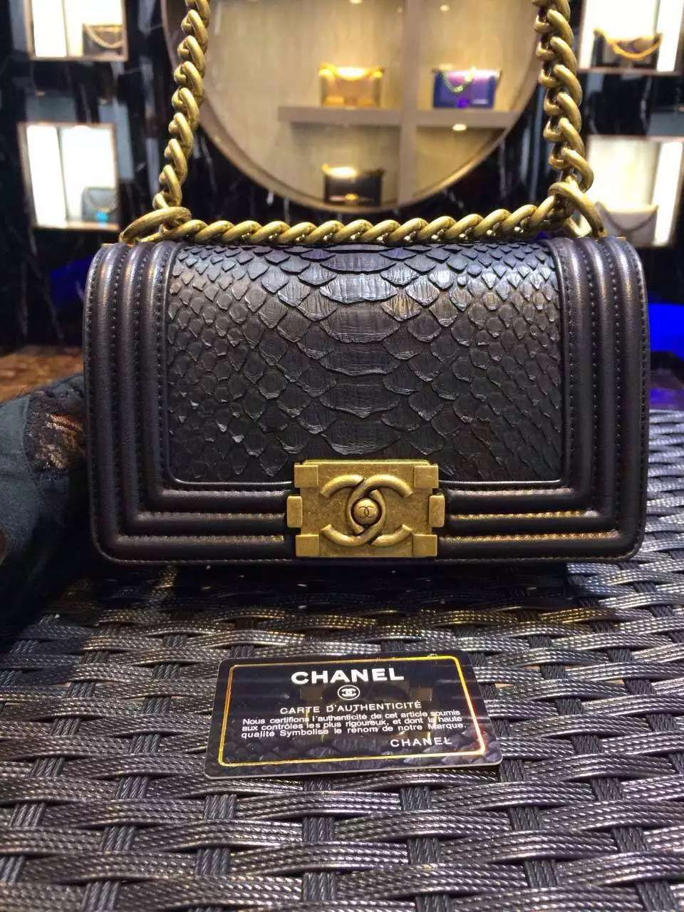 chanel Bag, ID : 39250(FORSALE:a@yybags.com), chanel leather handbags sale, us chanel, chanel dresses online shop, chanel purse online, chanel silver handbags, chanel shop online europe, chanel company information, chanel company information, chanel clutch wallet, chanel 2.55 handbag, chanel accessories shop online, chanel travel handbags #chanelBag #chanel #chanel #tignanello #handbags
