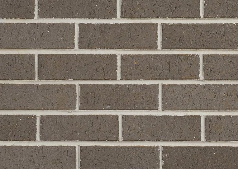 How to clean mortar off bricks